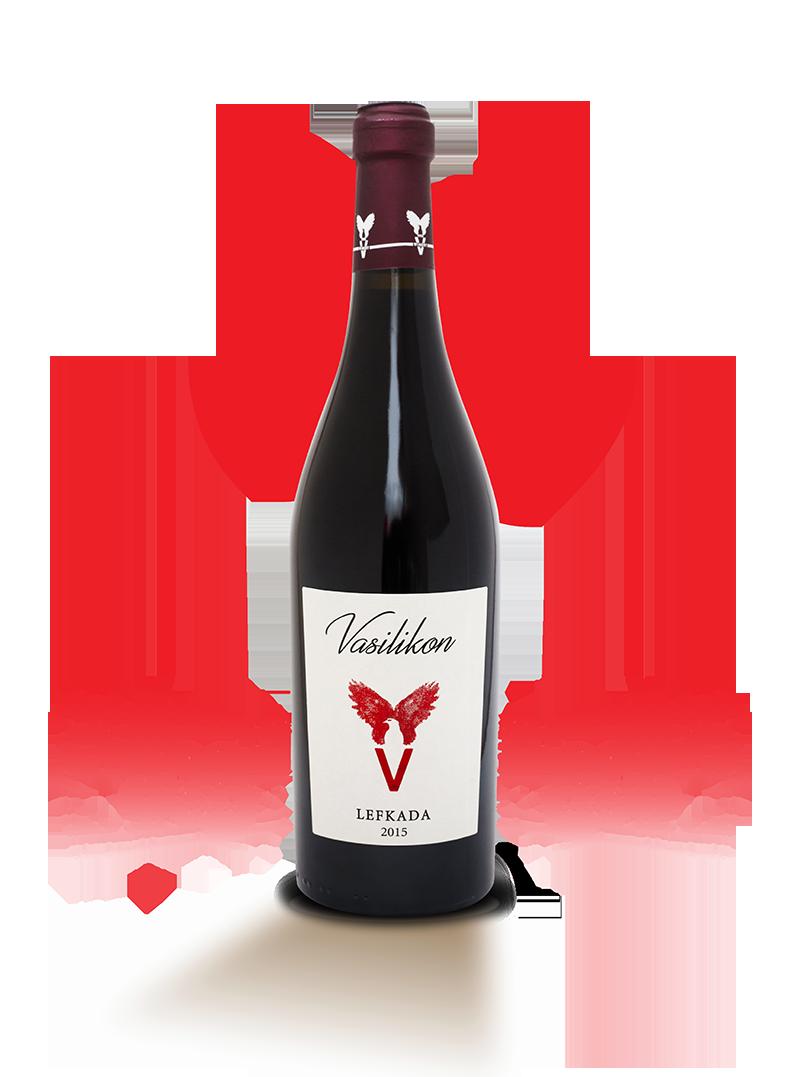 lefkada-wine